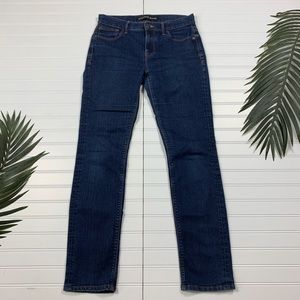 Express Skinny Jeans Womens Size 8